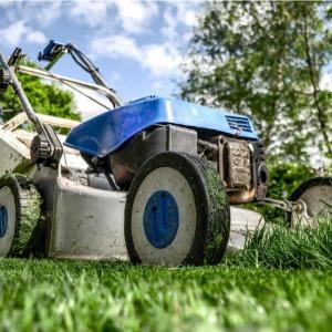 Lawnmower300x300
