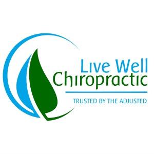 LiveWellChiropractic_Logo_300x300