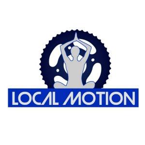 LocalMotion300x300