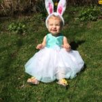 Pittsburgh Moms Blog Ultimate Guide to Easter Activities