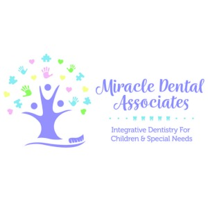 MiracleDental300x300