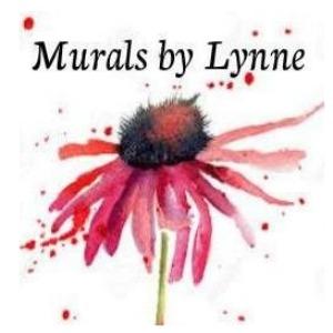 Murals by Lynne300x300