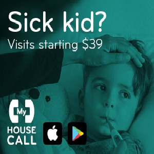 MyHouseCall_300x300_kid