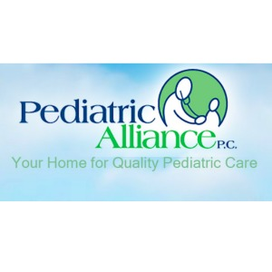 PediatricAlliance300x300