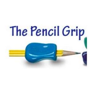 PencilGrip300x300