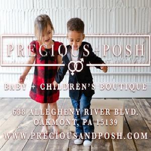 Precious+Posh300x300