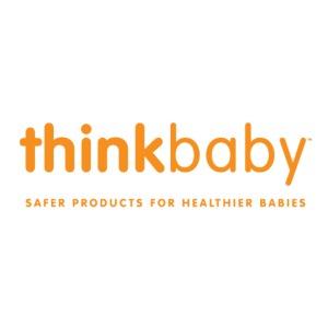 ThinkBaby300x300