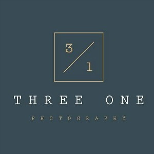 ThreeOnePhotography300x300