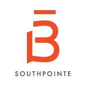barre3 southpointe300x300