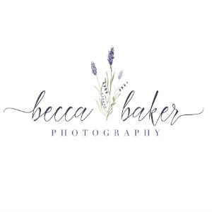 becca baker photography300x300