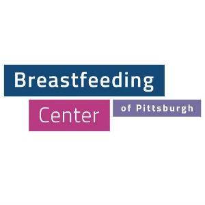 breastfeedingcenter300x300