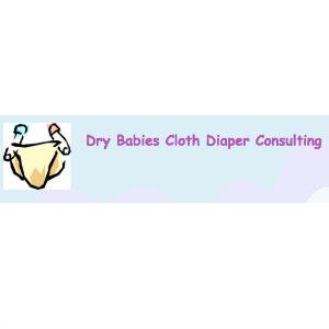 drybabiesclothdiaper300x300