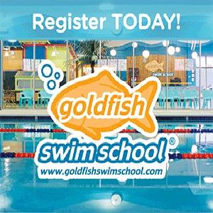 goldfish300x300