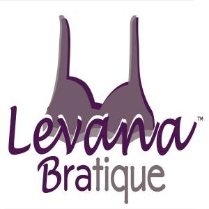 levana_verticallogo_tm 300x300