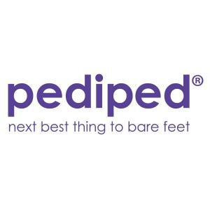 pediped300x300