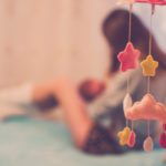 The Right Time to Stop Breastfeeding: Tips On Weaning