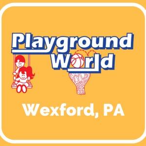 playground world300x300