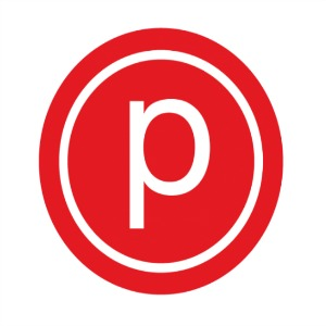 pure barre logo300x300