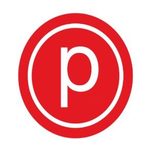pure barre logo300x300