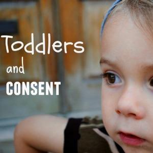 toddlerconsent300x300