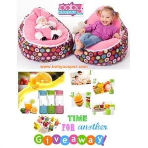 BabyBooper Giveaway 300x300