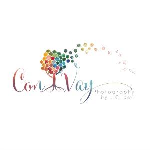 ConvayPhotography300x300