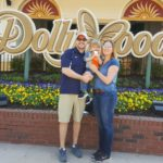Visiting the Great Smoky Mountains with Your Family: Part 2, Dollywood
