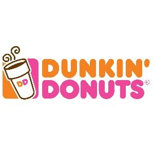 DunkinDonuts300x300
