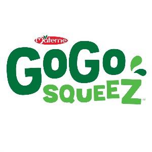 GoGoSqueez300x300