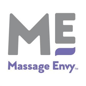 MassageEnvy300x300