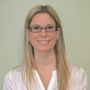 Sara DePierre, PA-C, IBCLC 300x300