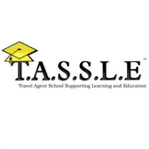 TASSLE300x300