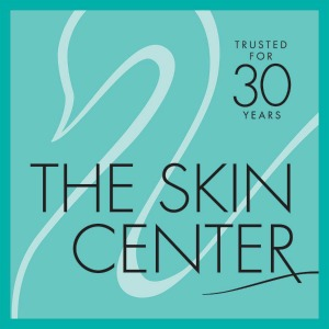 TheSkinCenter300x300