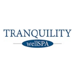 Tranquility wellSPA300x300