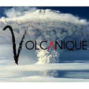 Volcanique300x300