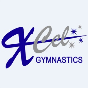 Xcel Gymnastics300x300