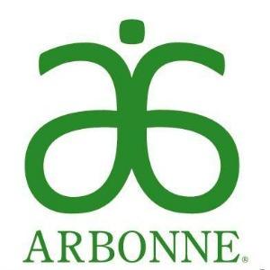 arbonne300x300