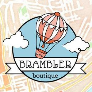 bramblerboutique300x300
