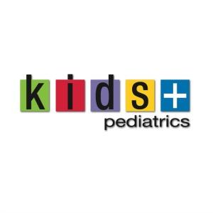kids+pediatrics300x300