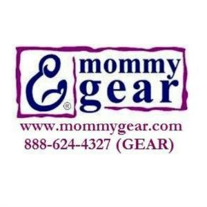 mommygear300x300