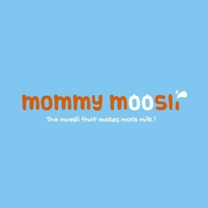 mommymoosli300x300