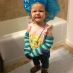 Parenting From the Potty: Being a Mom with Colitis
