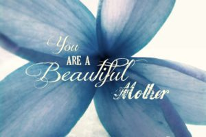 International Bereaved Mothers Day_Project Heal