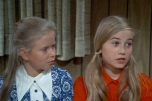 jan and marcia
