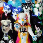 Anthrocon 2017: Pittsburgh Welcomes Back the Furries (and why your kids would enjoy going)