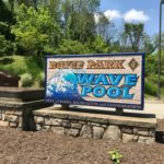 Boyce Park: Family Fun All Year Round