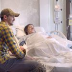 Pittsburgh's Premier Home-Away-From-Home Birthing Experience at Jefferson Hospital