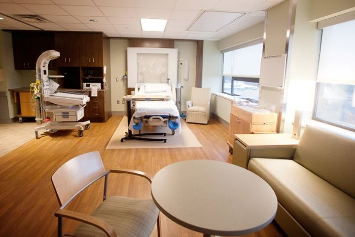 Pittsburgh S Premier Home Away From Home Birthing