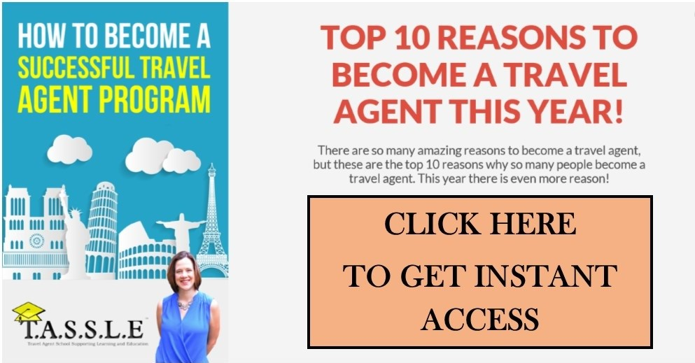 how to turn your passion for travel into a lucrative business