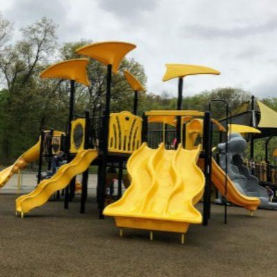 parks449x400